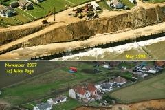 1998_2007_comparison